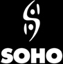 SOHO Jewelry Logo